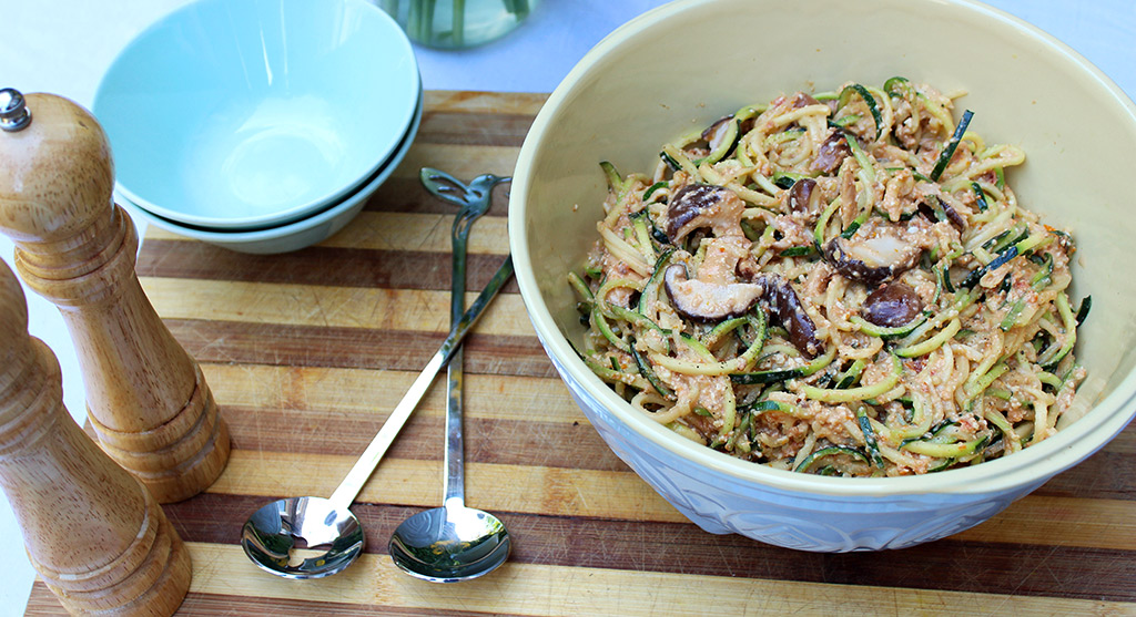 COURGETTI-AND-MUCHROOMS