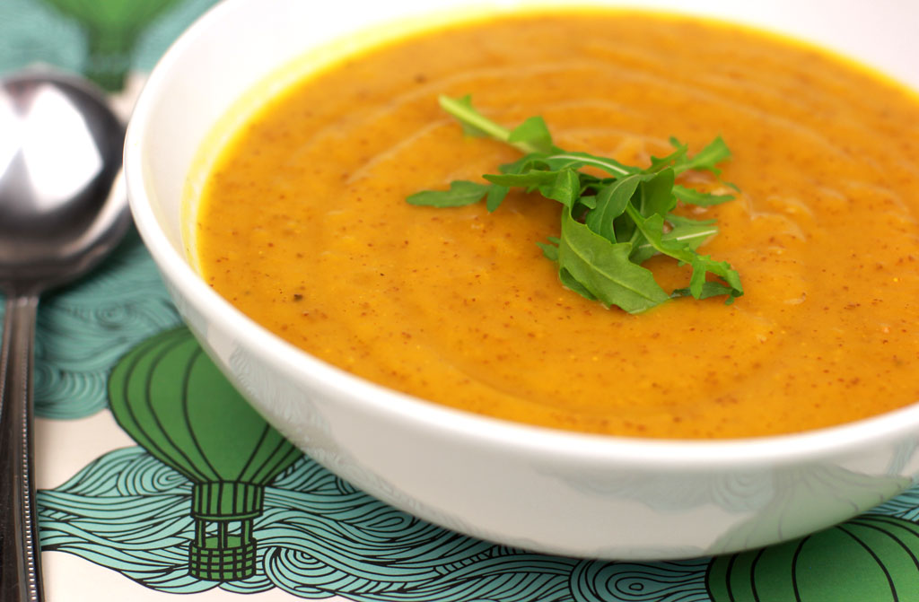 CURRIED-SWEET-POTATO-SOUP
